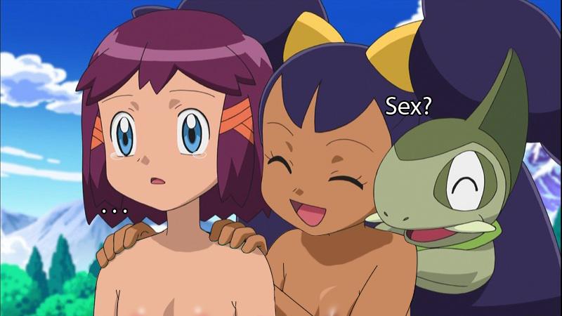 japan free sex videos