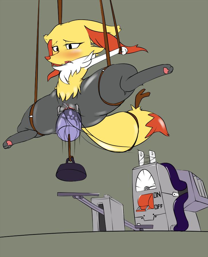 Est top. pokemon machine hentai job with