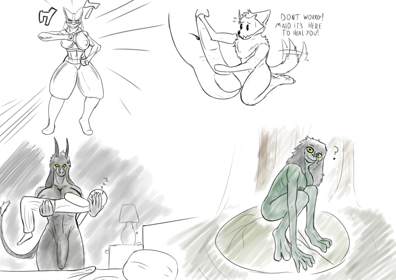 Agnph Gallery 218405 Anthro Female Human Lucario Penis Scp 1471 Scp 3887 B Scp 811 Scp Foundation Unusualmatias Subscribe to life's biggest questions: anthro female human lucario penis scp