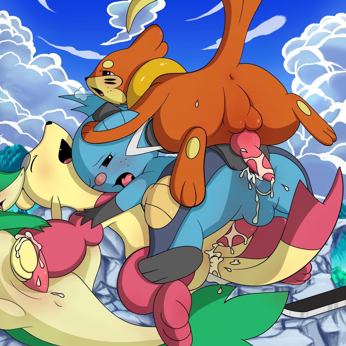 igrat-v-igru-pokemoni-seks